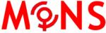 Enseignement de Promotion Sociale Vie Féminine de MONS